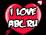 :truefan: