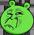 :pigface: