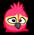 :riobird: