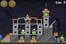 angry-birds-mine-and-dine-level-15-9