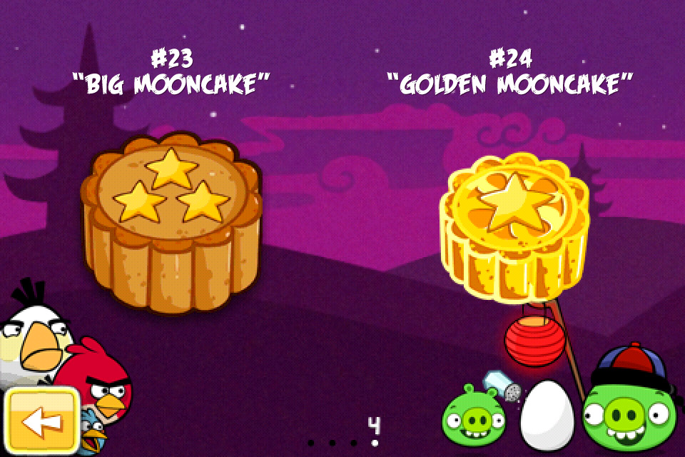 Site Play Google Com Angry Birds Mooncake Festival Android apk